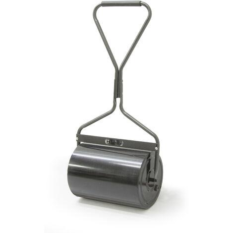 Handy SGR Garden Drum Roller 42cm/46.5in