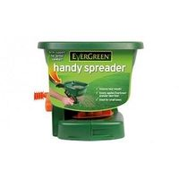 Handy Spreader Evergreen - -