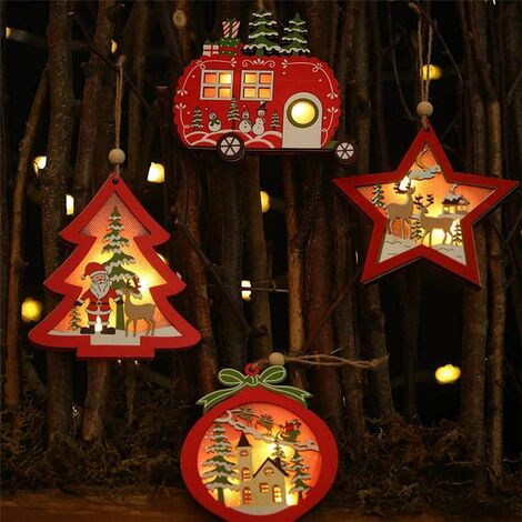 Hanging decoration for windows, walls, children's rooms, parties, birthdays, weddings, Christmas