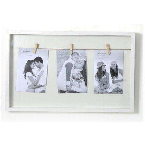 Hanging Photo Decoration Frame
