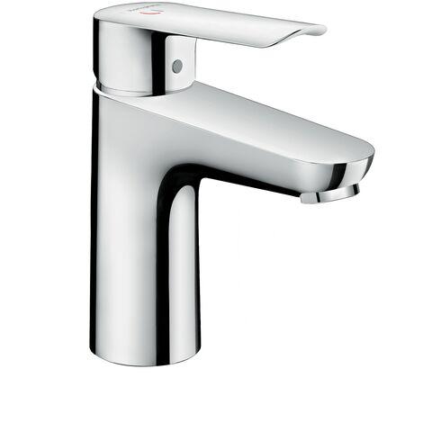 """main image of """"Hans Grohe rubinetto lavabo Logis E 100 fredda di inizio cromo"""""""
