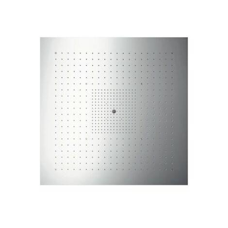 Hansgrohe AXOR ShowerSoluciones DuchaHeaven 970/970 3jet sin iluminación - 10621800