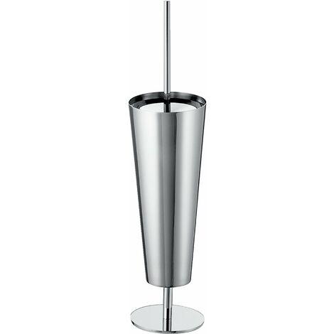 Hansgrohe Axor Starck Porte-balais WC version sur pied - 40840000
