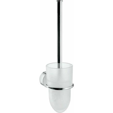 hansgrohe AXOR Uno WC Bürstenhalter Wandversion - 41535000