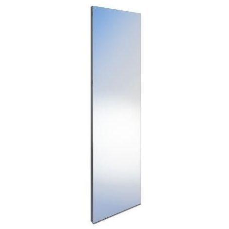 Hansgrohe Axor Urquiola Paravent Heizkörper Spiegel Weiß 42510000