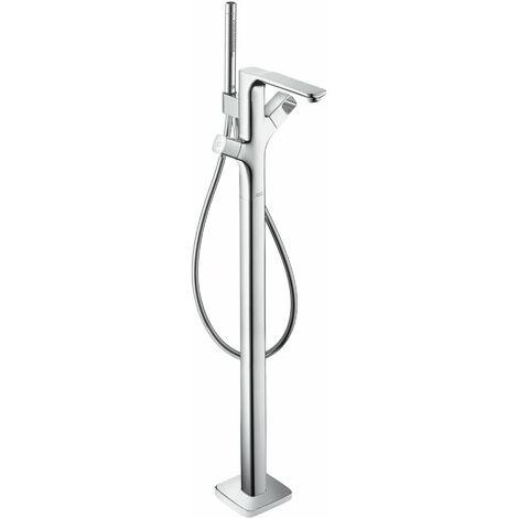 Hansgrohe Axor Urquiola Termostato Mezclador de baño DN15 de pie - 11422000