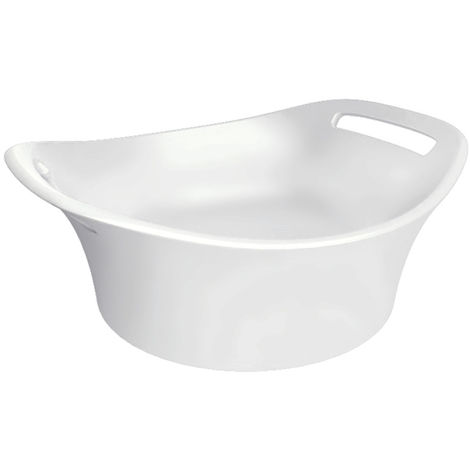 Hansgrohe AXOR Urquiola washing bowl 511 mm - 11301000