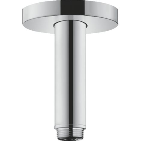 Hansgrohe Ceiling Connector S 100mm