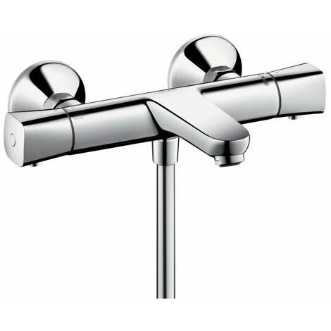 Hansgrohe Ecostat universal Mitigeur thermostatique bain/douche (13123000)