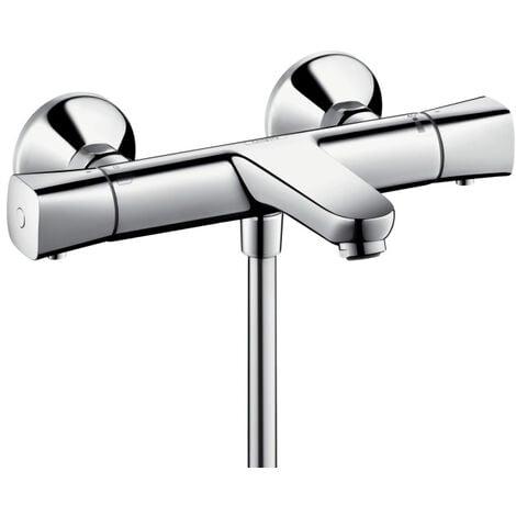 "main image of ""Hansgrohe Ecostat universal Thermostatic bath/shower mixer (13123000)"""