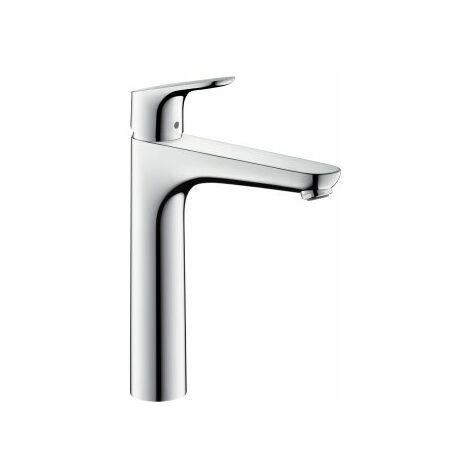 Hansgrohe Focus 190 Mitigeur de lavabo (31608000)