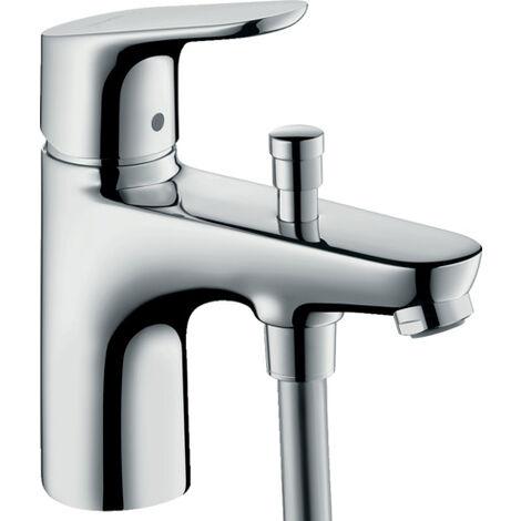 Hansgrohe Focus Mitigeur bain/douche monotrou (31930000)