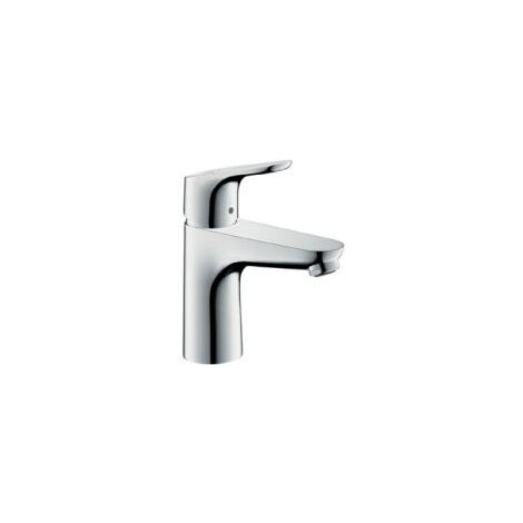 Hansgrohe Focus Mitigeur douche (31960000)