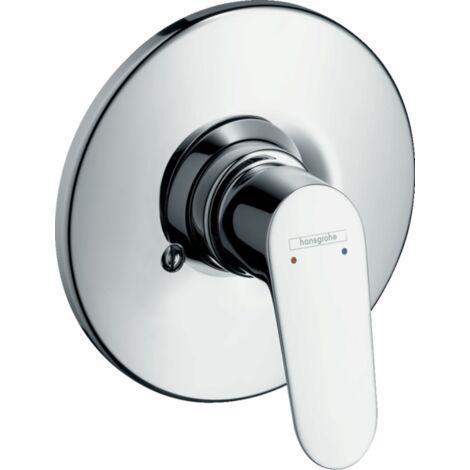Hansgrohe Focus Single Lever Bath or Shower Mixer