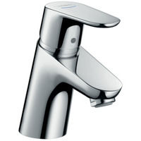 HANSGROHE - Grifo simple - 31130000