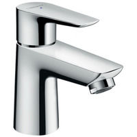 HANSGROHE - Grifo simple 80 - 71706000
