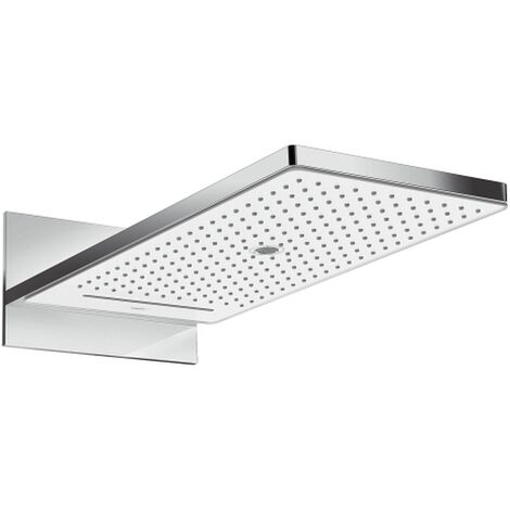 Hansgrohe Kopfbrause Rainmaker Select 500 x 11400