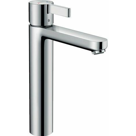 Hansgrohe Metris S Mitigeur lavabo (31021000)