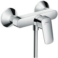 HANSGROHE - Mezclador monomando de ducha visto - 71600000