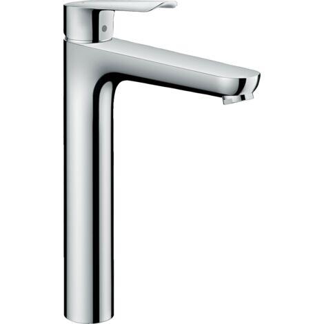 Hansgrohe Mitigeur monocommande pour lavabo Logis E 71238000 | Chromè