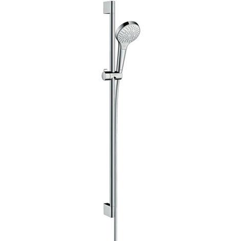 Hansgrohe Set Croma Select S 110 Multi / Unica'Crometta 0,90m (26570400)