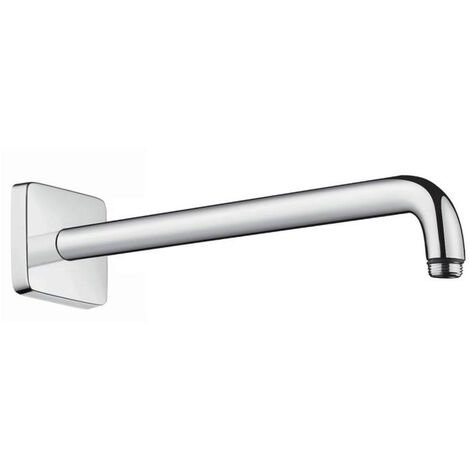 "Hansgrohe Shower arm E M 1/2 ""389 mm (27446000)"