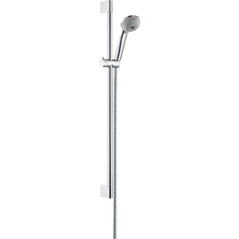 Hansgrohe Shower Head Power Soul 190 mm