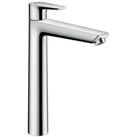 HANSGROHE Talis E 240 Mitigeur lavabo chromé Hansgrohe 71716000