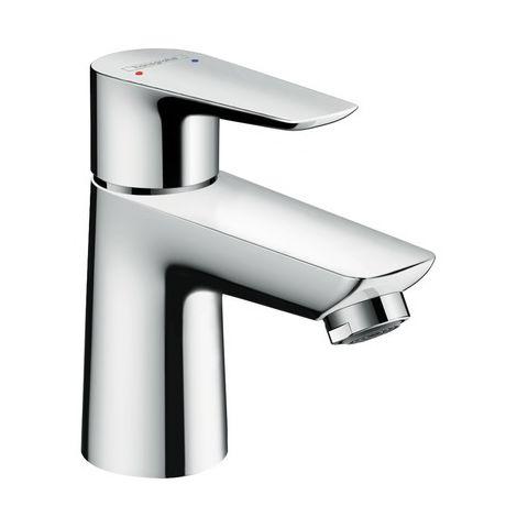 Hansgrohe Talis E 80 Mitigeur de lavabo bas débit 3,5l/min (71705000)
