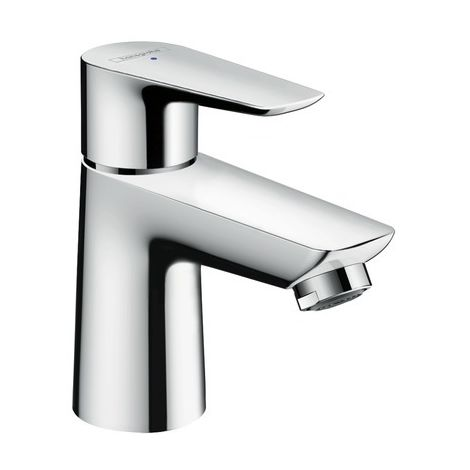 Hansgrohe Talis E Pillar tap 80 for cold water (71706000)