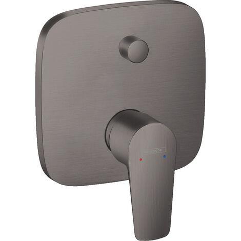 Hansgrohe Talis E Set de finition pour mitigeur bain/douche encastré (71745000)