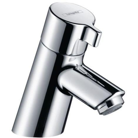 Hansgrohe Talis Handwaschhahn