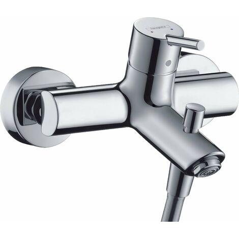Hansgrohe Talis Mitigeur monocommande de baignoire encastrable, saillie 158.5-166mm - 32440000