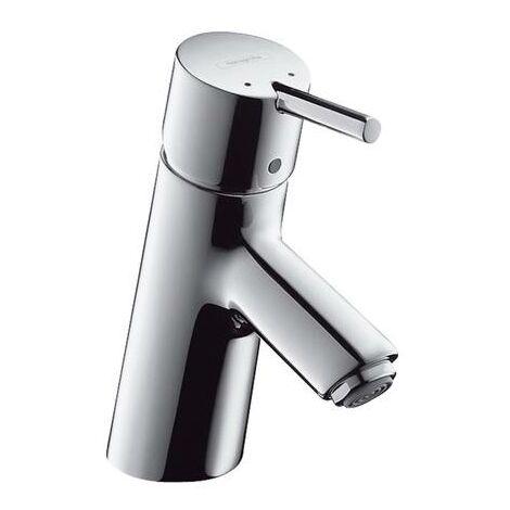 Hansgrohe Talis S Mitigeur monocommande pour lavabo