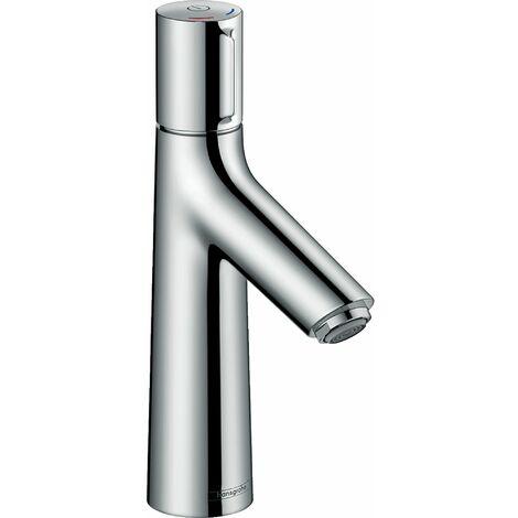 HANSGROHE Talis Select S 100 Mitigeur lavabo chromé