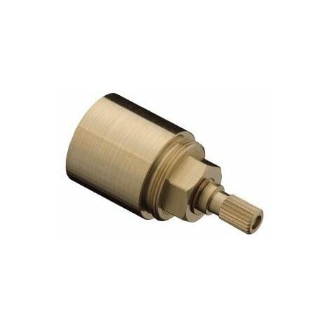 hansgrohe Verlängerungsset 25mm - 96370000
