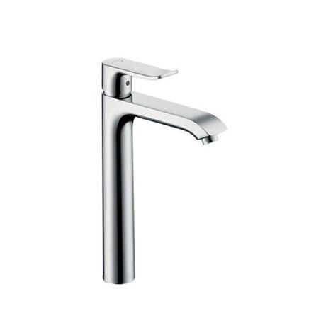 Hansgrohe Washbasin tap METRIS 260 EcoSmart (31082000)