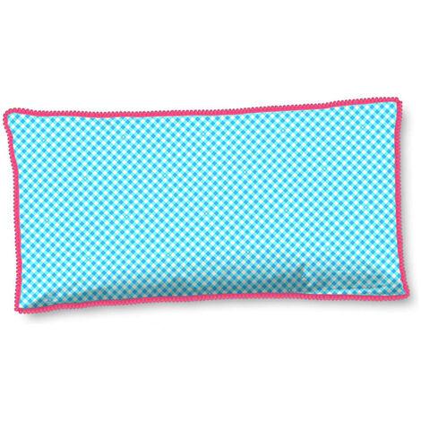 Happiness Pillowcase YOGI 40x80 cm Cotton