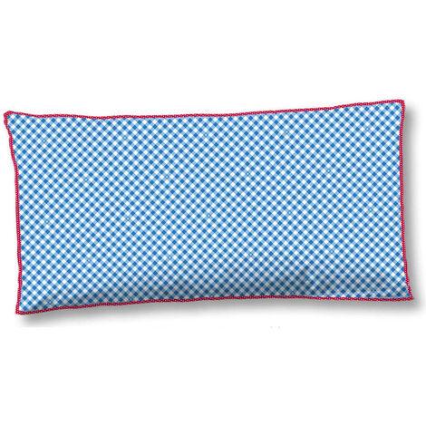Happiness Pillowcase ZAIRA 40x80 cm Cotton