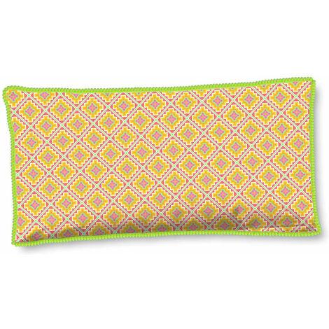 Happiness Pillowcase ZOSIA 40x80 cm Cotton