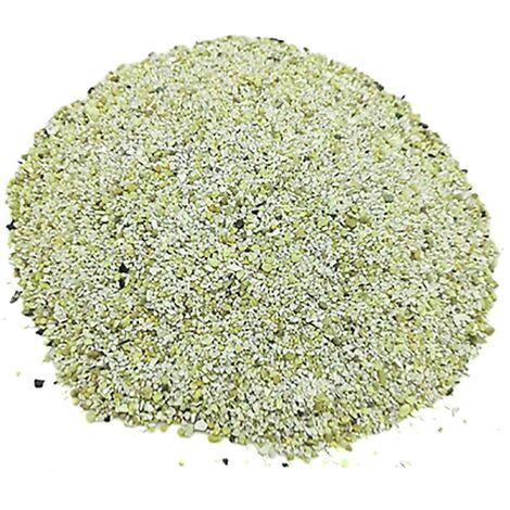 Happy Pet Bird Sand (2kg) (May Vary)