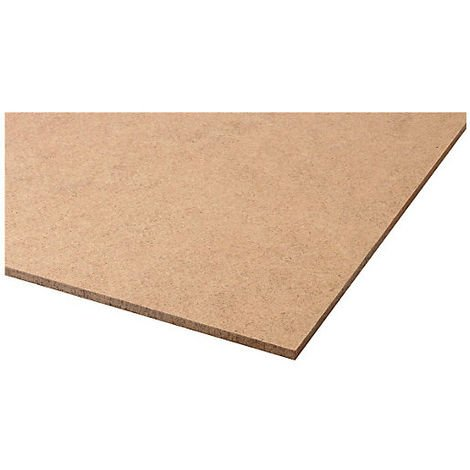 Hardboard Sheets 3mm Various Sizes