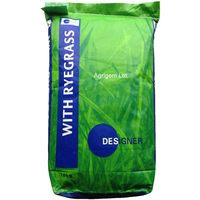 Hardwearing Grass Seed 10kg