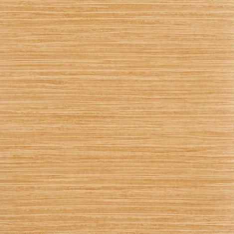 Harlequin Textured Natural Golden Oak Design Kitchen And Living Room Wallpaper Roll Light Brown 90024