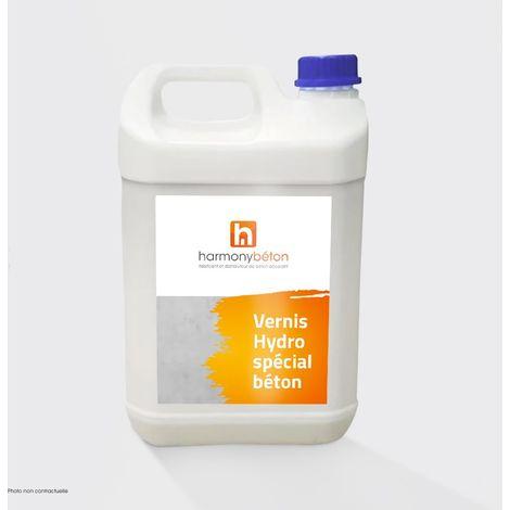 Harmony Vernis Hydro®