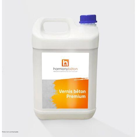 Harmony Vernis Premium®