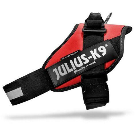 Harnais pour Chien Julius-K9 IDC-Power Mini