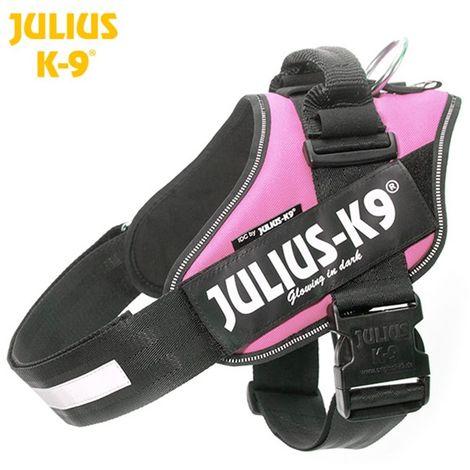 Harnais pour Chien Julius-K9 IDC-Power Taille 1-4