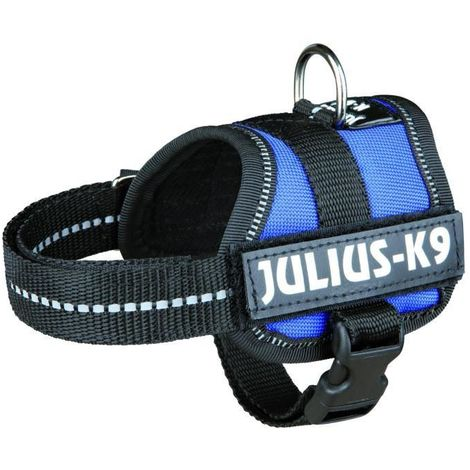 Harnais Power Julius-K® Baby : –
