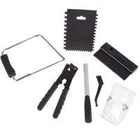 Harris Kitchen & Bathroom Tile Starter Kit - Multi Tool